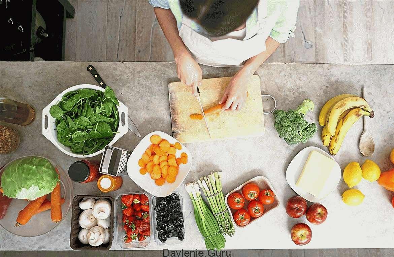 Гиполипидемическая Диета Правила Питания