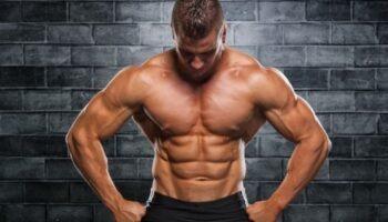 Гипертония и бодибилдинг: безопасны ли интенсивные нагрузки при повышенном давлении