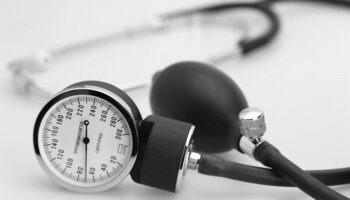 Гипертонический криз – симптомы и последствия