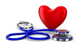 Гипертензия артериальная 1 степени: возможные причины и профилактика