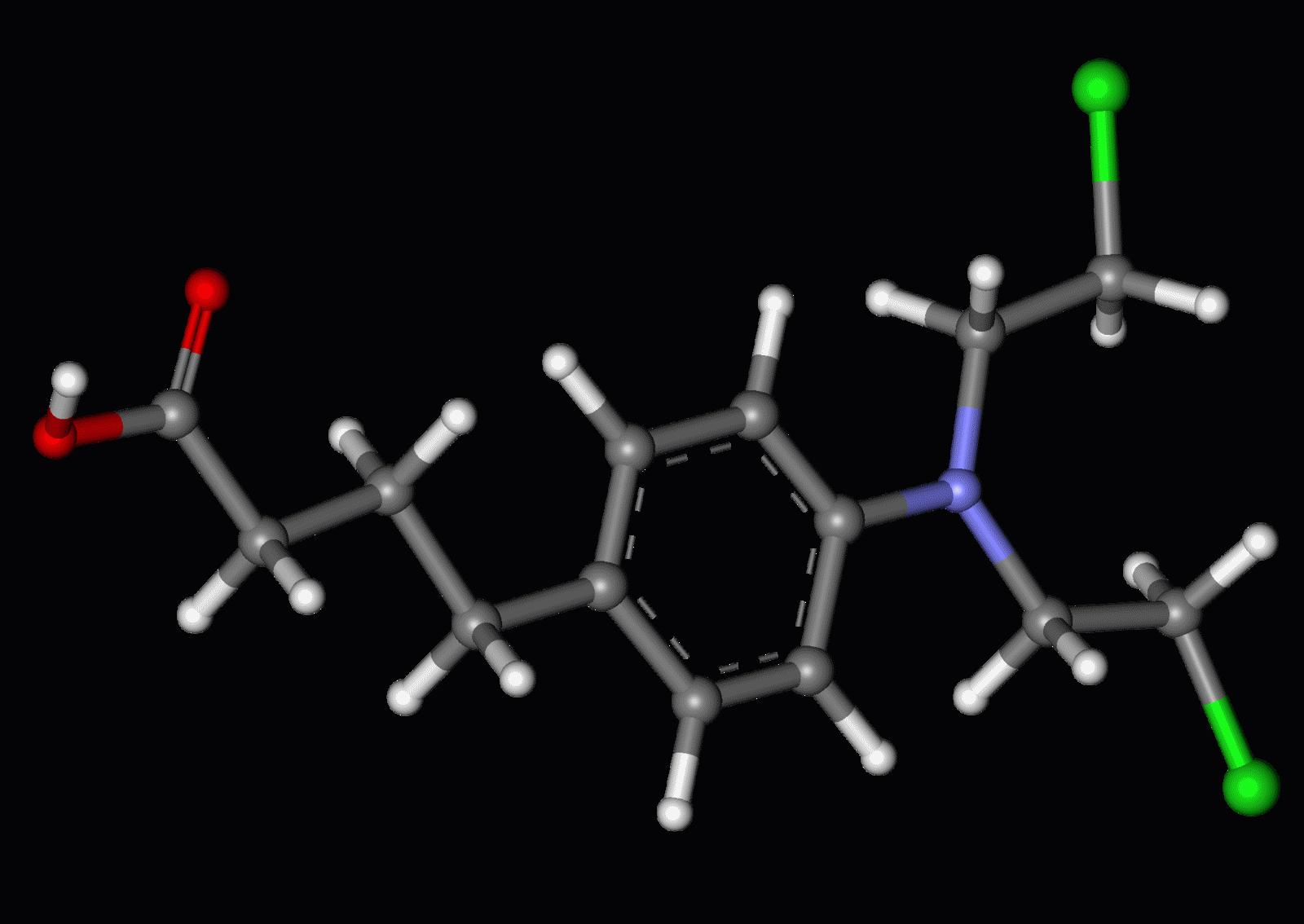 Хлорталидон