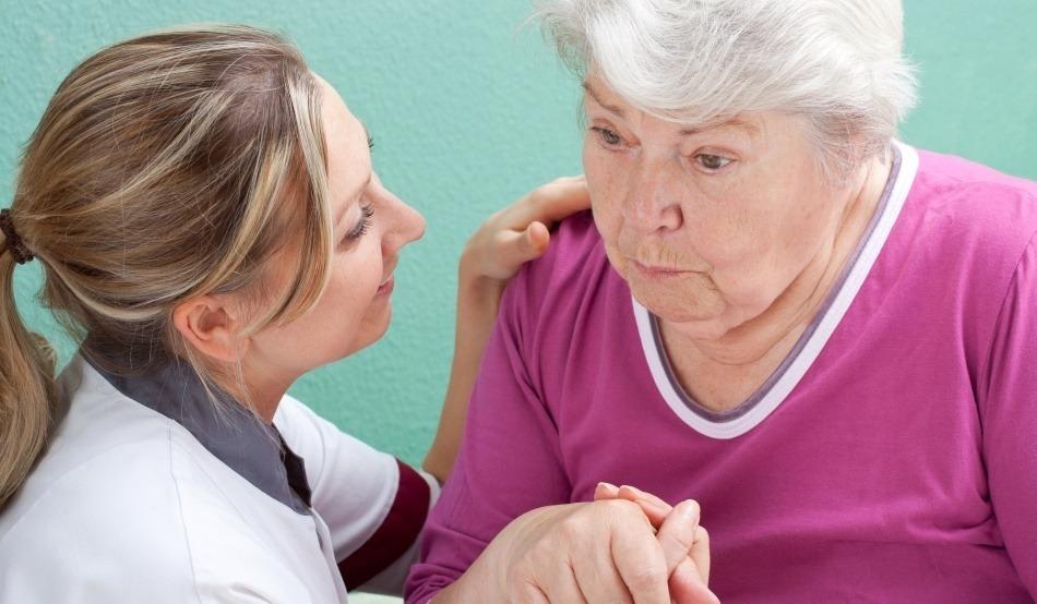 У пациентов за 65лет вещество поднимает концентрацию эналаприлата
