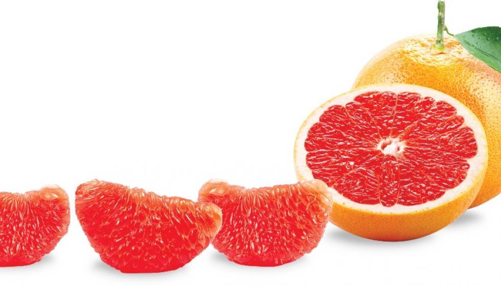 Грейпфрут для снижения сахара в крови