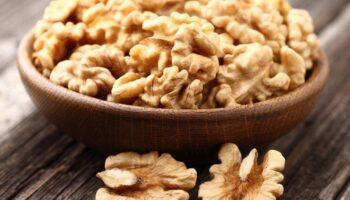 Грыжа пищевода — симптомы и методы лечения