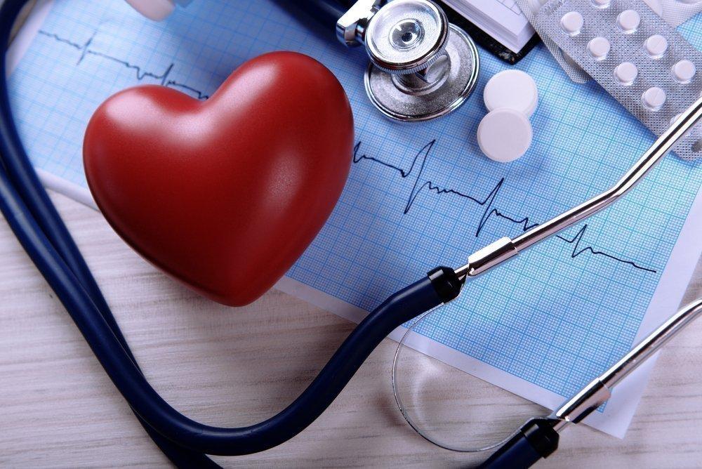 Торасемид используется в кардиологической практике