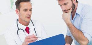Бета блокаторы и потенция  Лечение потнеции