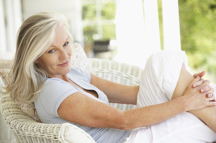 Гипертония при климаксе - чем опасна: как нормализовать артериальное давление женщине препаратами и народными средствами