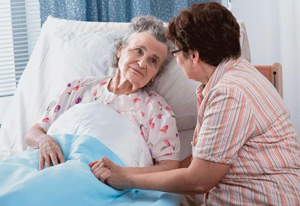 Карведилол для пациентов 70 лет