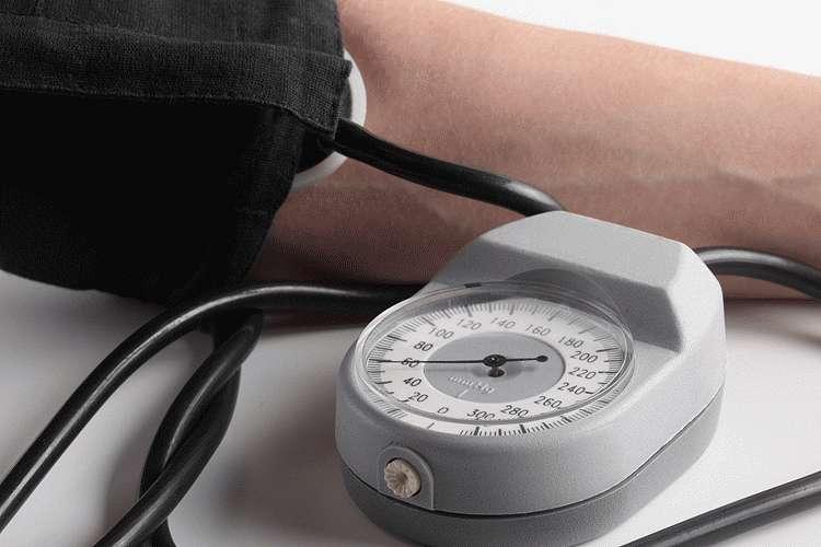 Давление 165 на 110 что делать — Сахарный диабет