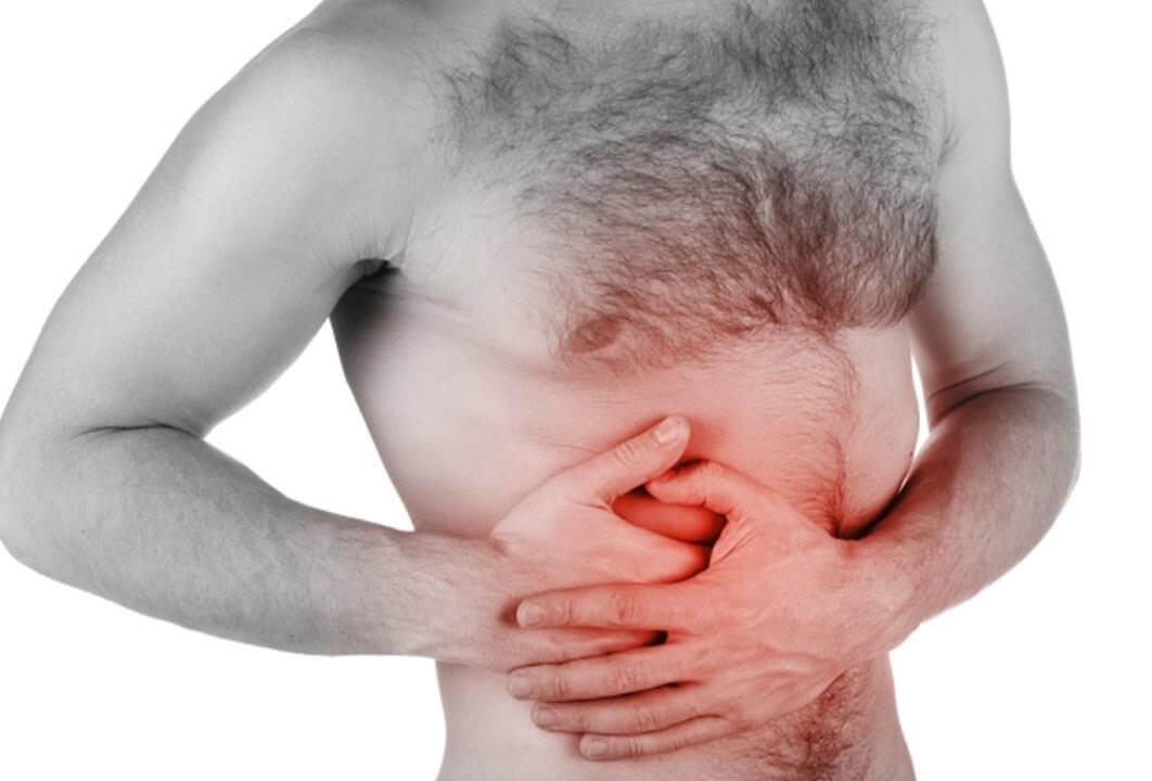 Почему может повышаться давление при панкреатите? Основные причины