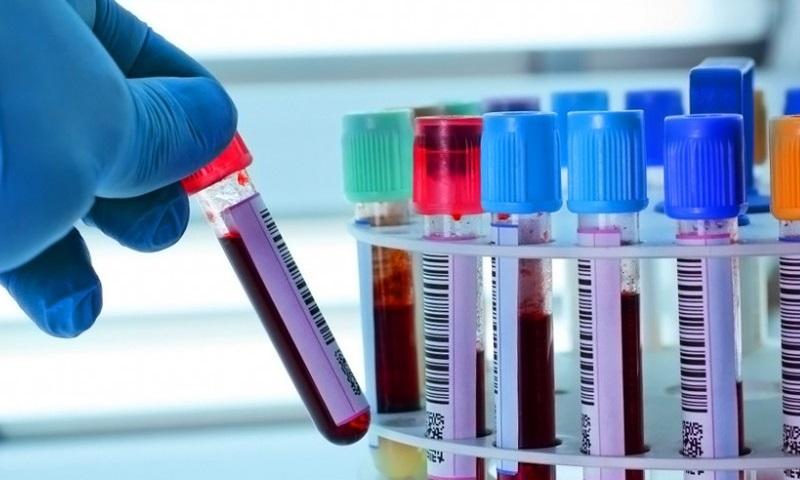 Препарат связывается с белковой составляющей крови