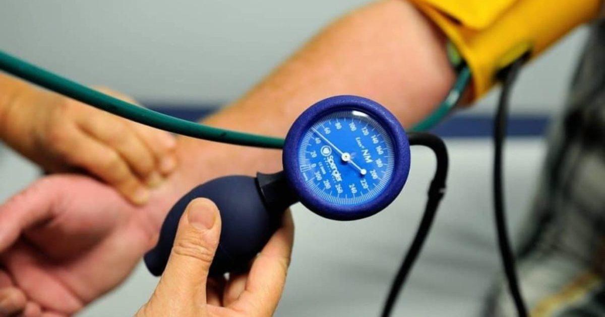 Давление 130 на 80 пульс 98: диагноз, методы терапии, показатели, причины возникновения