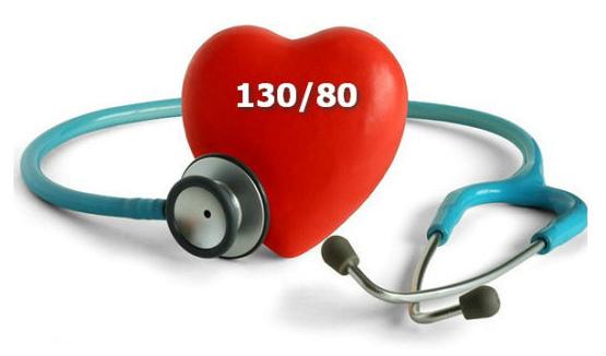 Артериальное давление 130 на 80 – есть ли повод для опасений?