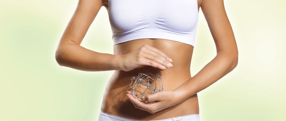 Колебания гормонального фона у женщин
