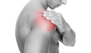 Боли в сухожилиях