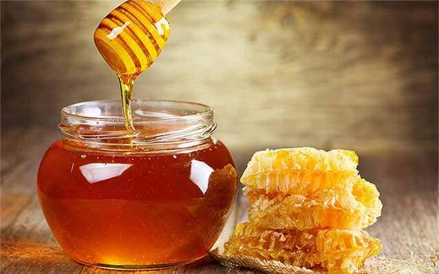 Мед повышает или понижает давление: полезные рецепты для любой ситуации