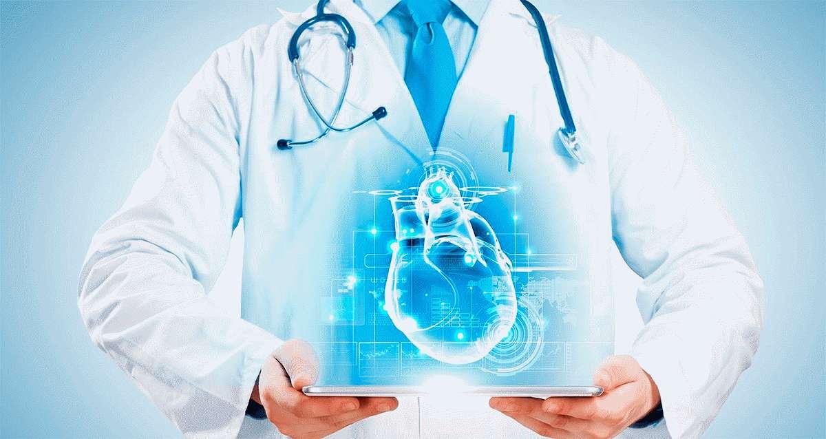 Периодически наведываться к кардиологу