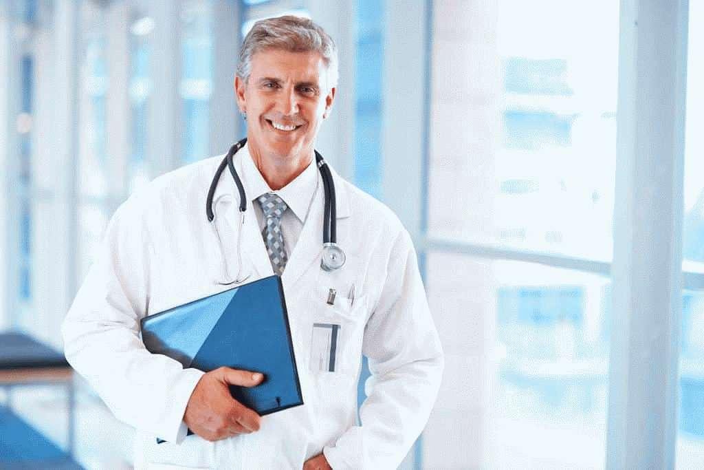 Что делать привысокомдавлении:к какому врачуследуетобратиться?