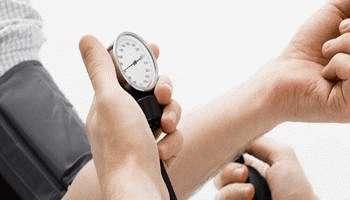 Давление в пределах 80 на 60 — какая патология и что делать?