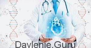 Гепатопатологии