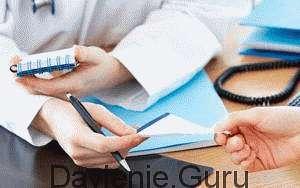 Колестирамин назначается в комплексной терапии