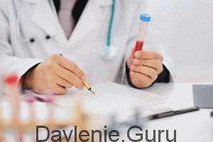 Контроль над уровнем протромбина