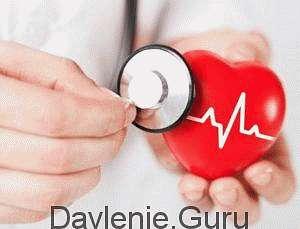 Профилактики сердечно-сосудистых болезней