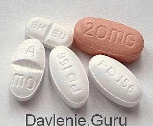 Составляющие оболочки таблетки