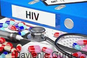 Терапия гипохолестеринемическими препаратами