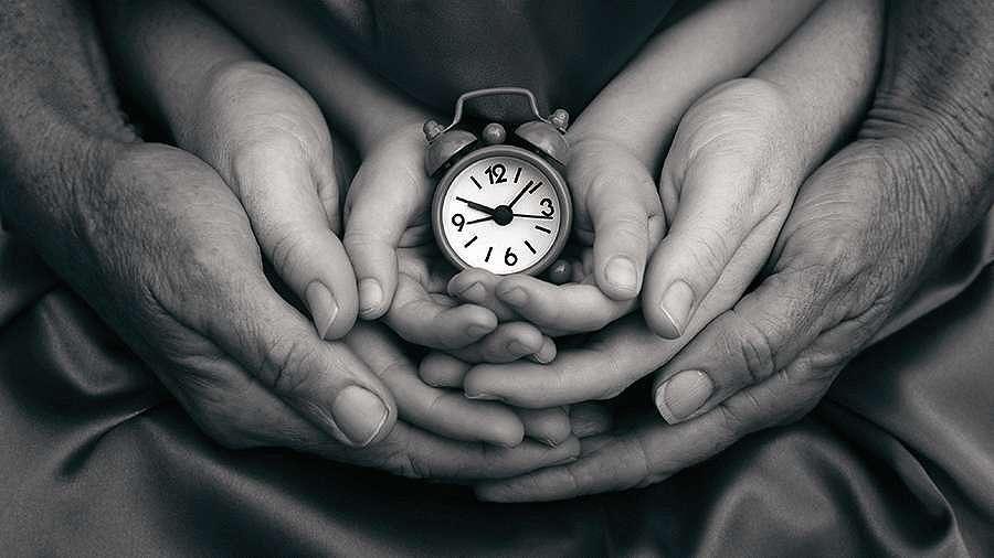 Увеличить длительность жизни больного