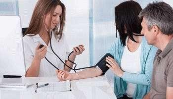 Что делать при высоком пульсе когда высокое давление: современные и народные способы