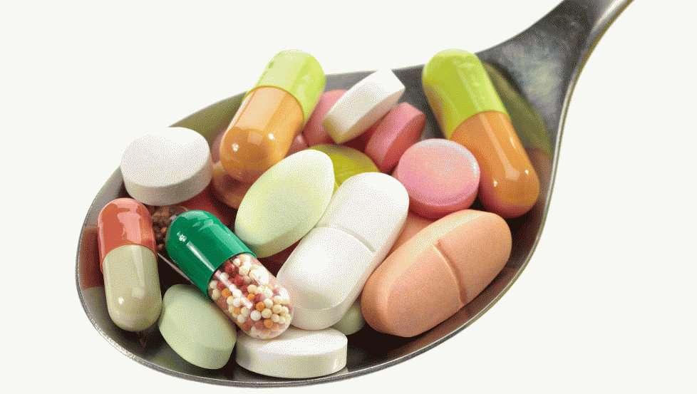 Назначаются антибактериальные препараты