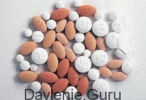 Новостат – аторвастатин