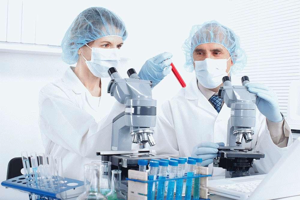 Метод пересадки стволовыхклеток