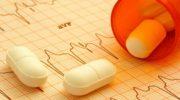 Что такое статины и для чего они нужны в медицине?