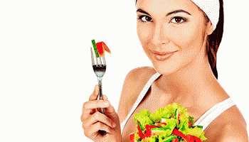 Почему у вегетарианцев может быть высокий холестерин?