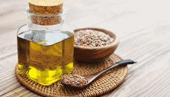 Как правильно пить льняное масло для снижения холестерина в крови?