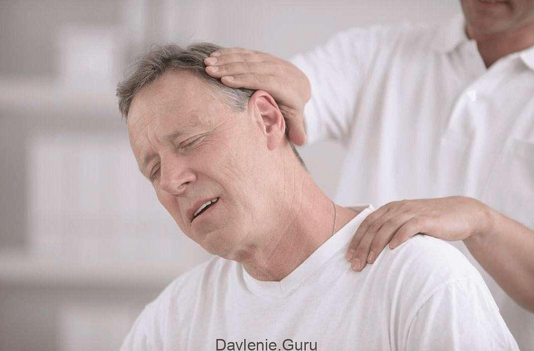 Бляшки в сонной артерии: лечение. Холестериновые бляшки: причины, симптомы