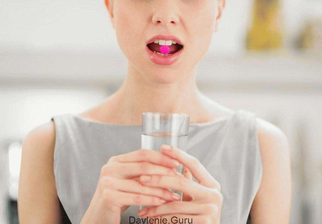 Можно ли прекратить принимать статины