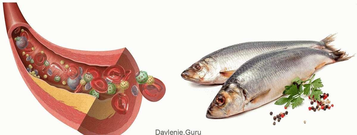 Диета Холестериновая Рыба. Какая самая правильная диета при повышенном холестерине: основные правила и примерное меню