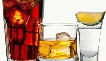 Как влияет алкоголь на холестерин в крови? Можно ли пить алкоголь при повышенном холестерине?