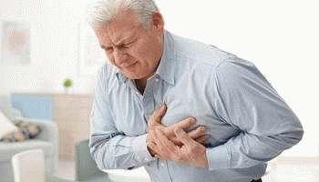 Геморрагический инфаркт легкого