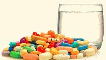 Лучшие препараты группы ФИБРАТЫ для снижения холестерина в крови