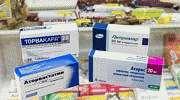 Эффективные препараты для снижения холестерина