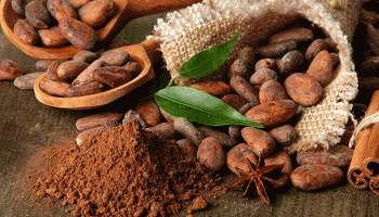 Можно ли пить какао при повышенном холестерине?