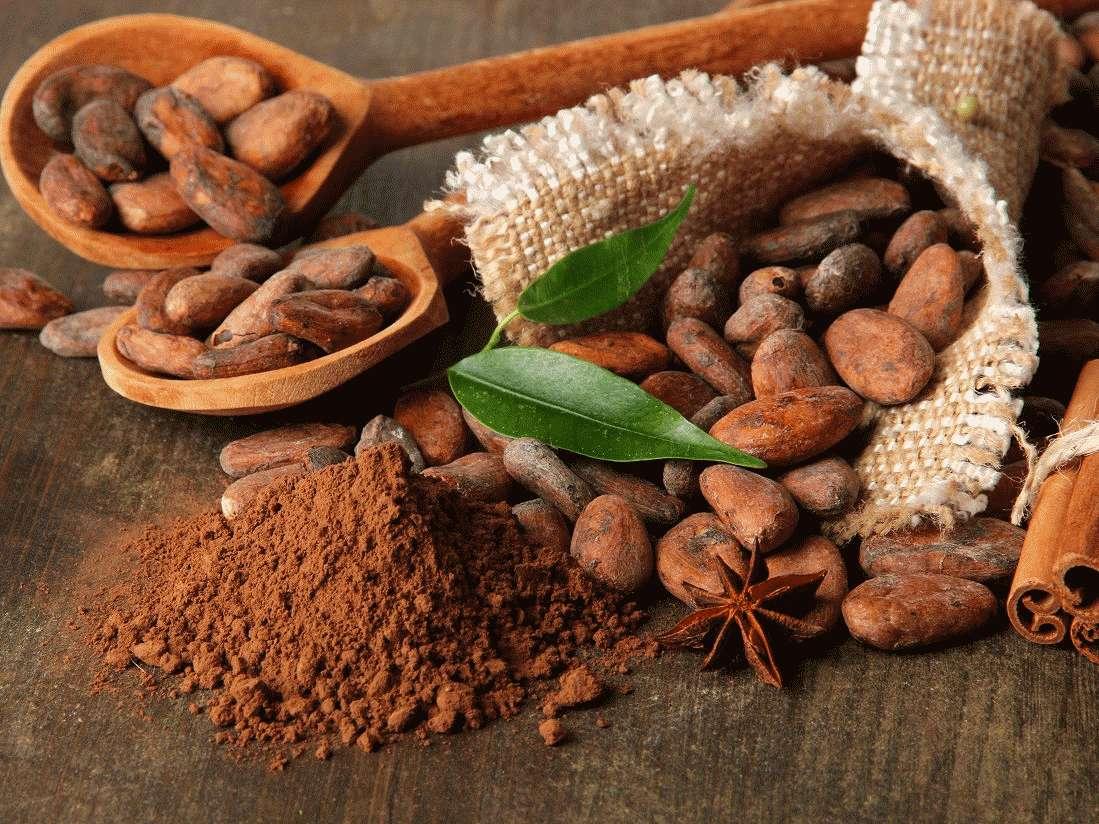 Можно ли пить какао при повышенном холестерине