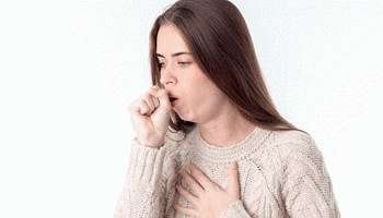 Ортодромная тахикардия сердца