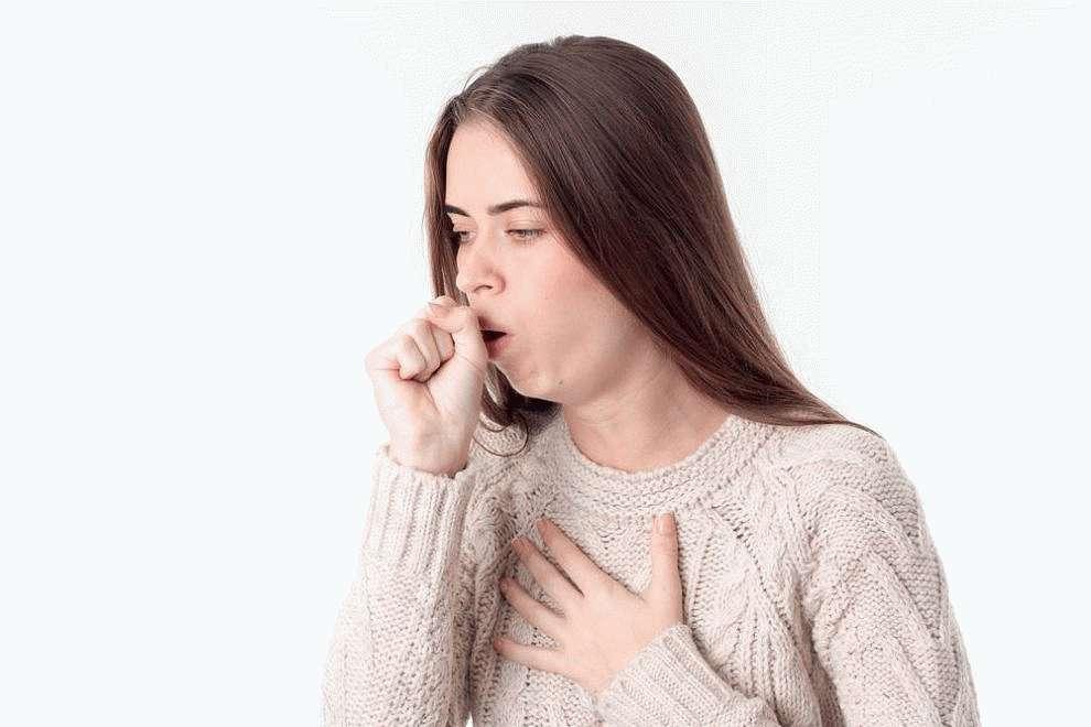 Ортодромная тахикардия