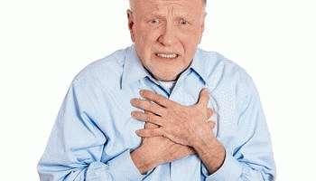 Признаки и симптомы тахикардии сердца у женщин и мужчин