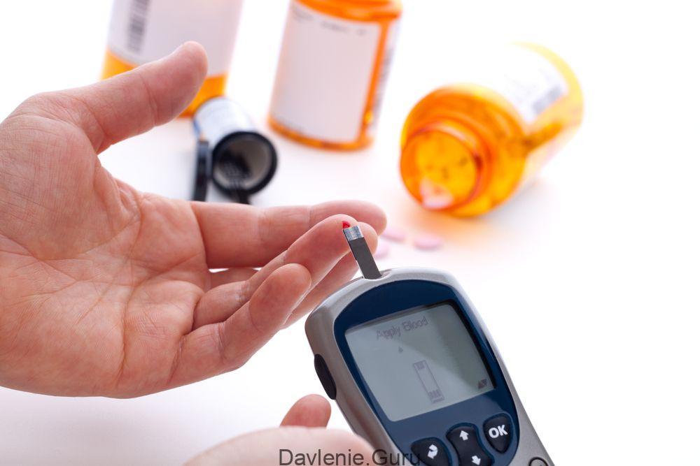 Как снизить холестерин в крови в домашних условиях быстро и эффективно
